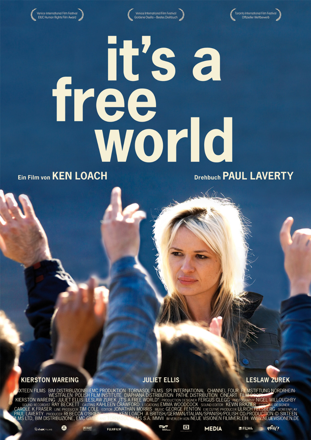 2007 Its a free world - En un mundo libre (ale) 01