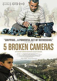 Broken_Cameras