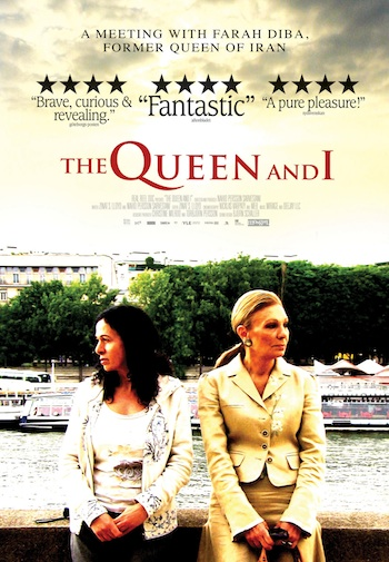 The_Queen_and_I_cinema